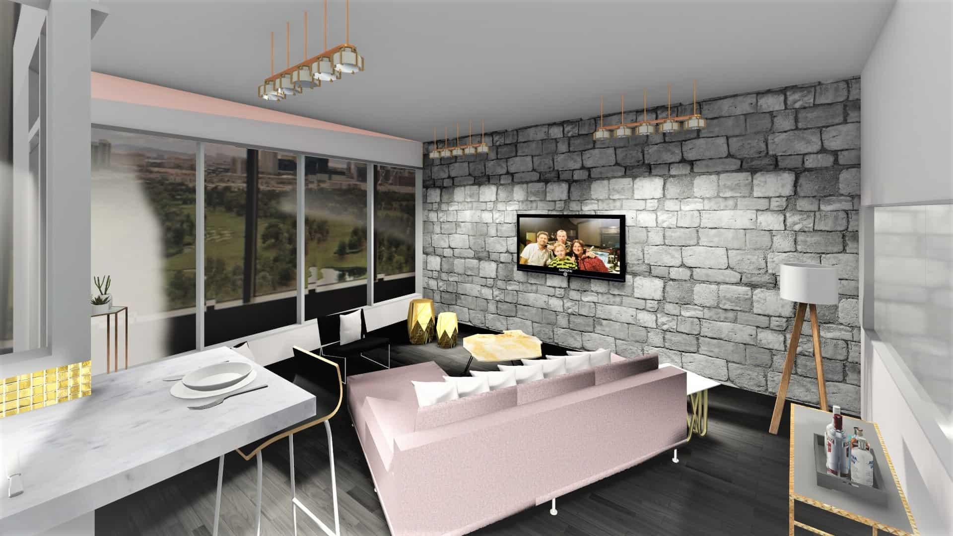 3d kitchen design plan 3d kitchen design gi construction